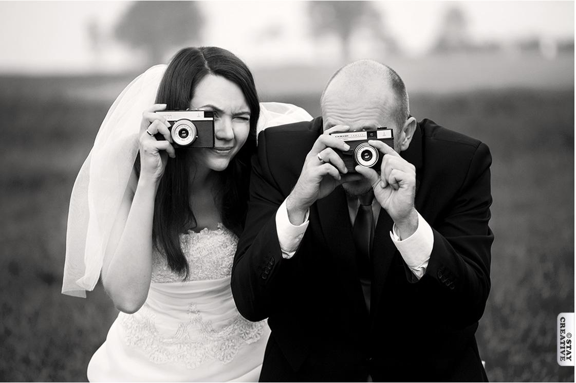 Sesja fotograficzna ślubna plenerowa wPoznaniu