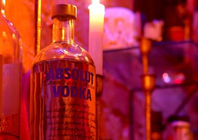 Fotografia_wnętrz_pozna_pub_restauracja (7)