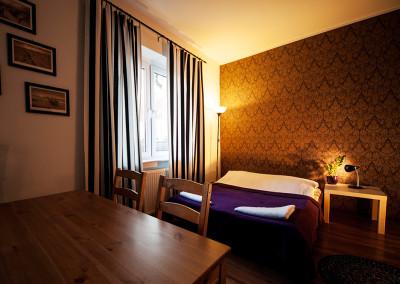 fotografia_wnętrz_poznan_hostel_very_berry (2)