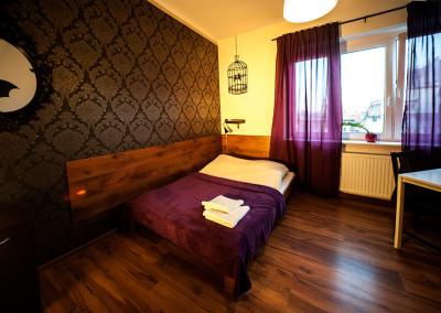 fotografia_wnętrz_poznan_hostel_very_berry (3)