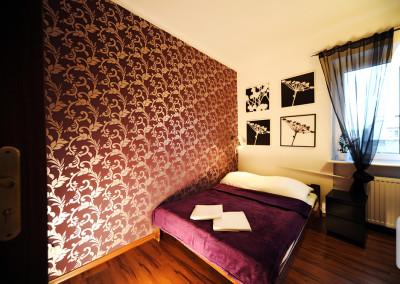 fotografia_wnętrz_poznan_hostel_very_berry (1)