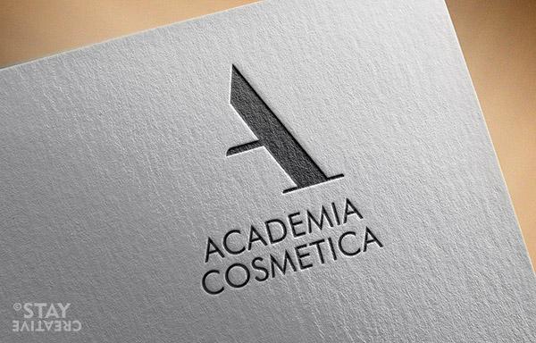 Projektowanie Logo Poznań | Agencja Stay Creative
