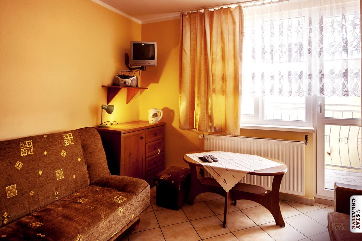 pensjonat_nad_morzem_fotografia_wnetrz_hotelowych (7)