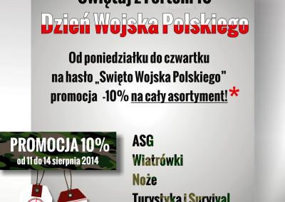 dzien Wojska polskiego small