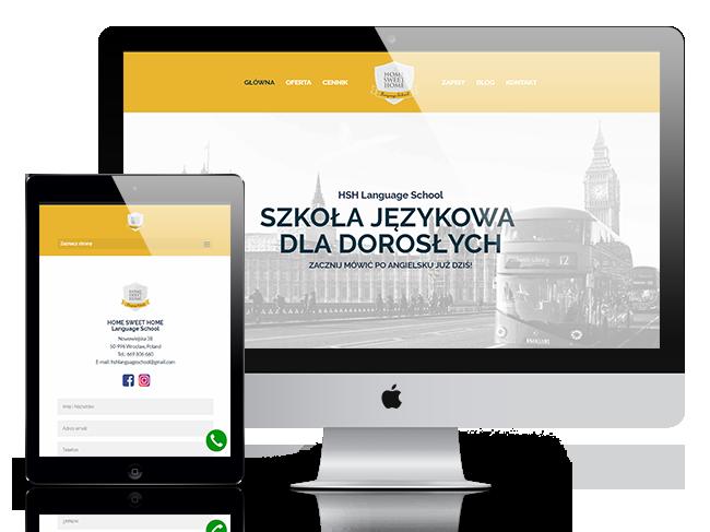 projektowanie_stron_www_sklepow_internetowych_poznan