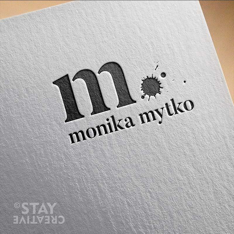 projektowanie logo Poznań | Stay Creative