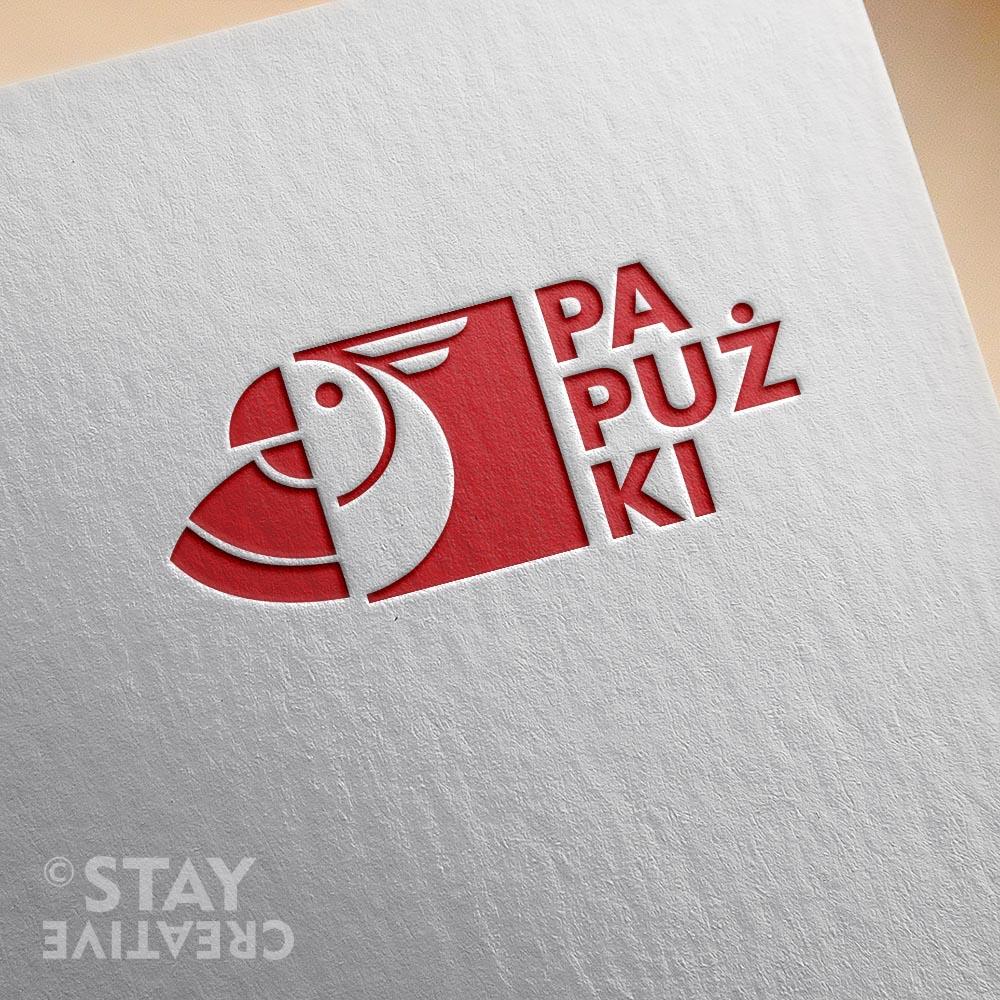 projekt loog byStay Creative Karolina Turlejska Poznań